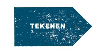 TEKENEN