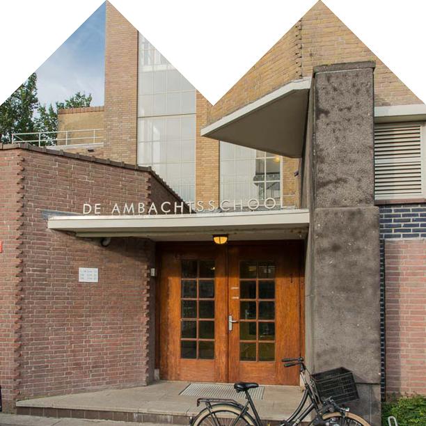 Zwols instituut voor kunst