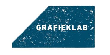 GRAFIEKLAB
