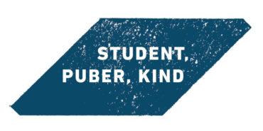 STUDENT, PUBER, KIND